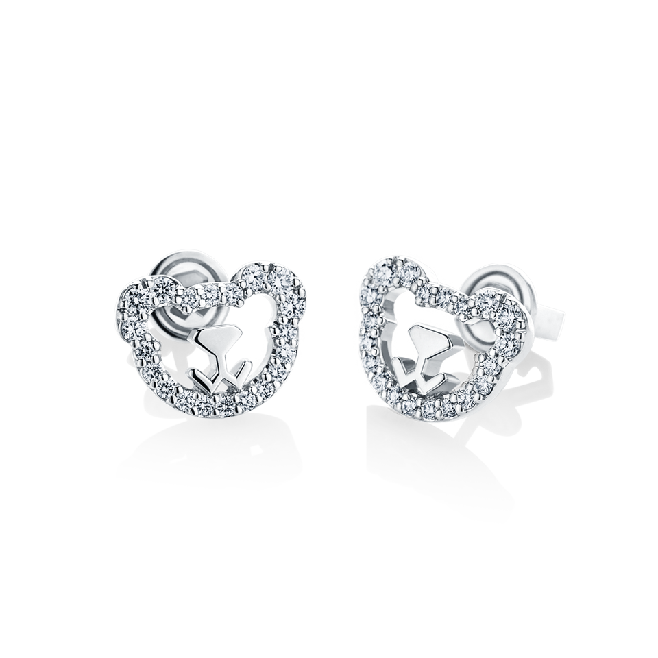 net more radiantrings earrings designs pin jewellery see jewelry amazing earings at diamond
