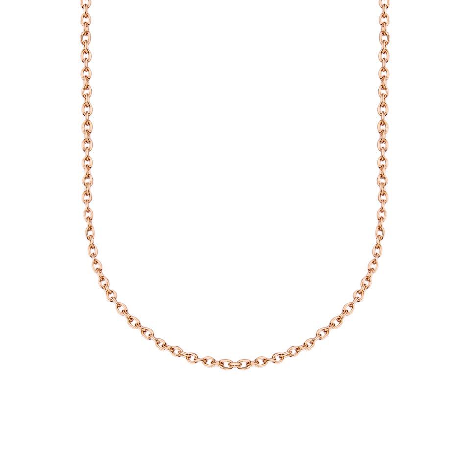 bb13c7ebdc7 Pink gold chain beawelry png 960x960 Pink gold necklaces