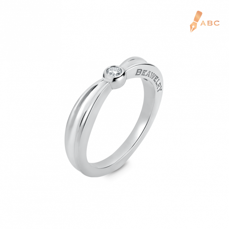 gold which rings ring is right jewellery color white for with diamond the
