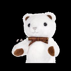 Mini Sparkle Beawelry Bear