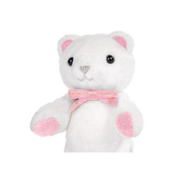 Mini Sparkle Beawelry Bear