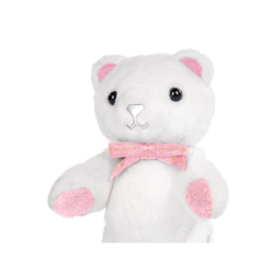 Mini Classic Beawelry Bear